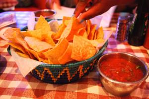 nuevo11_chips_salsa