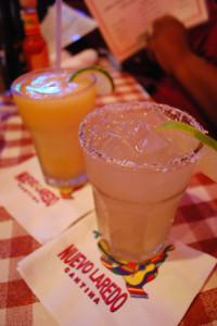 nuevo12_drinks