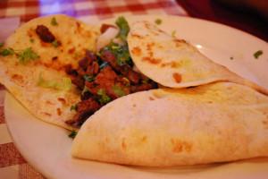 nuevo21_food3_taco