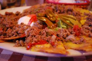 nuevo23_food5_nachos