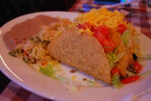 nuevo24_food5_tacos