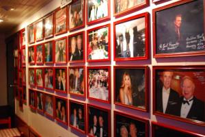 nuevo26_wall_photos